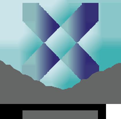 NanoCortPro